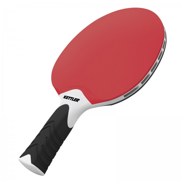 Kettler-bordtennisbat Outdoor