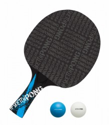 Table tennis racket SketchPong  purchase online now
