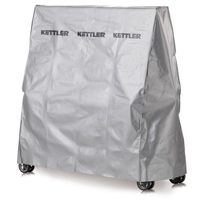 Kettler bâche de protection universelle