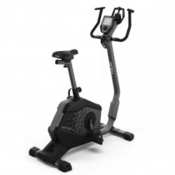 Kettler Tour 400 exercise bike purchase online now