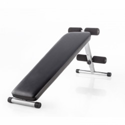 Kettler training bench AXOS AB-Trainer purchase online now