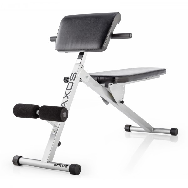 Kettler Axos Trainingsbank Combi-Trainer