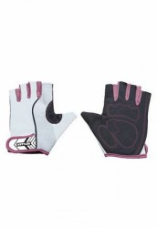Kettler women training gloves Basic purchase online now