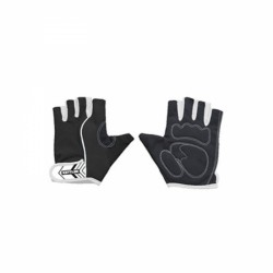 Kettler training gloves Man Basic purchase online now