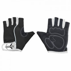 Kettler gloves UNISEX Basic purchase online now
