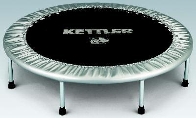 Kettler Trampolin Maxi