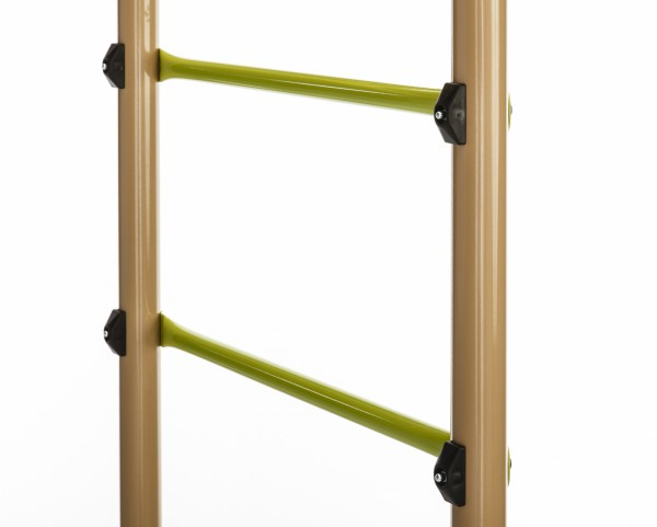 Kettler Klettergerüst Trimmstation : Kettler trimmstation günstig kaufen k fitness.eu