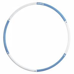 Kettler Hula Hoop Reifen jetzt online kaufen