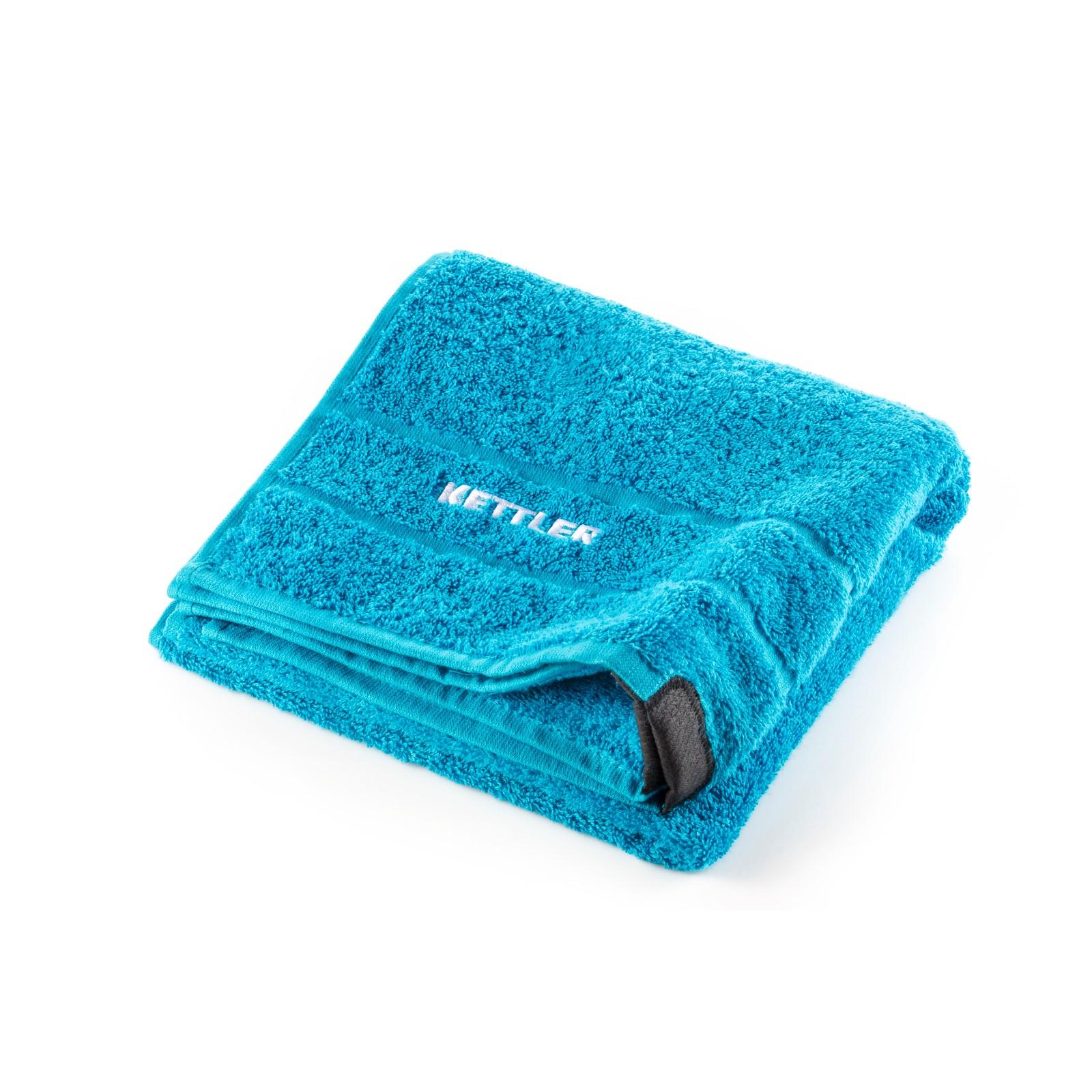 kettler fitness towel europe 39 s no 1 for home fitness. Black Bedroom Furniture Sets. Home Design Ideas