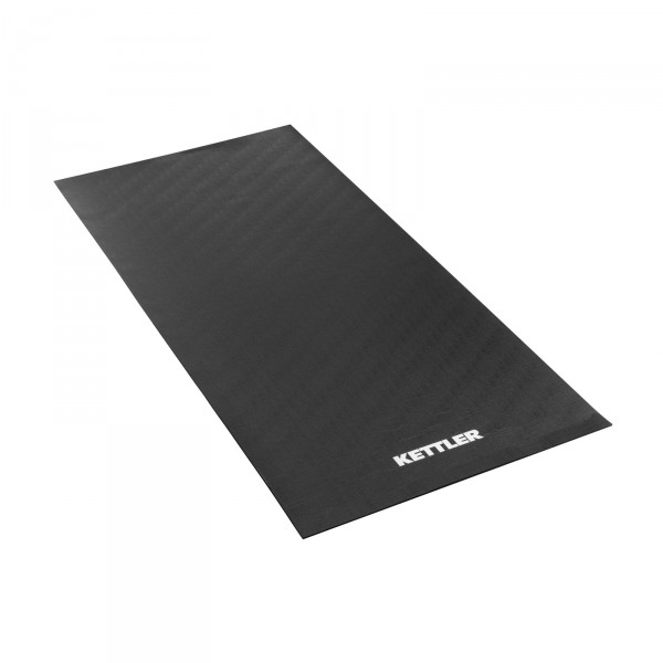 Kettler Floor Protection Mat XXL