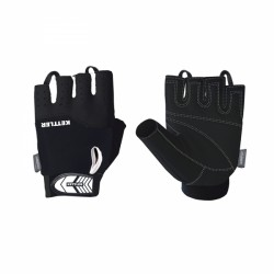 Kettler men training gloves Classic