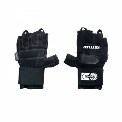 Kettler Pro Men's Training Gloves purchase online now