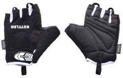 Kettler women training gloves