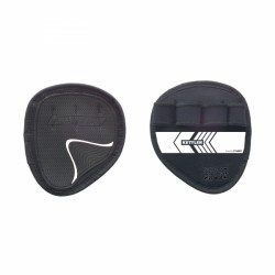 Kettler Grippad purchase online now