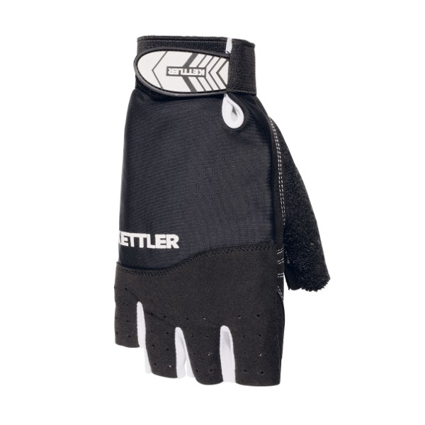 Kettler men training gloves