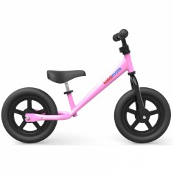 kiddimoto Super Junior balance bike