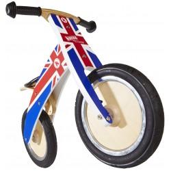 kiddimoto Premium Laufrad jetzt online kaufen