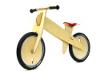 KOKUA Holz-Laufrad LIKEaBIKE maxi 16 Zoll jetzt online kaufen