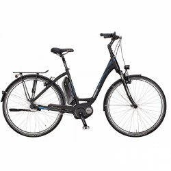 Kreidler e-bike Vitality Eco 6 NYON (Diamond, 28 inches) acheter maintenant en ligne