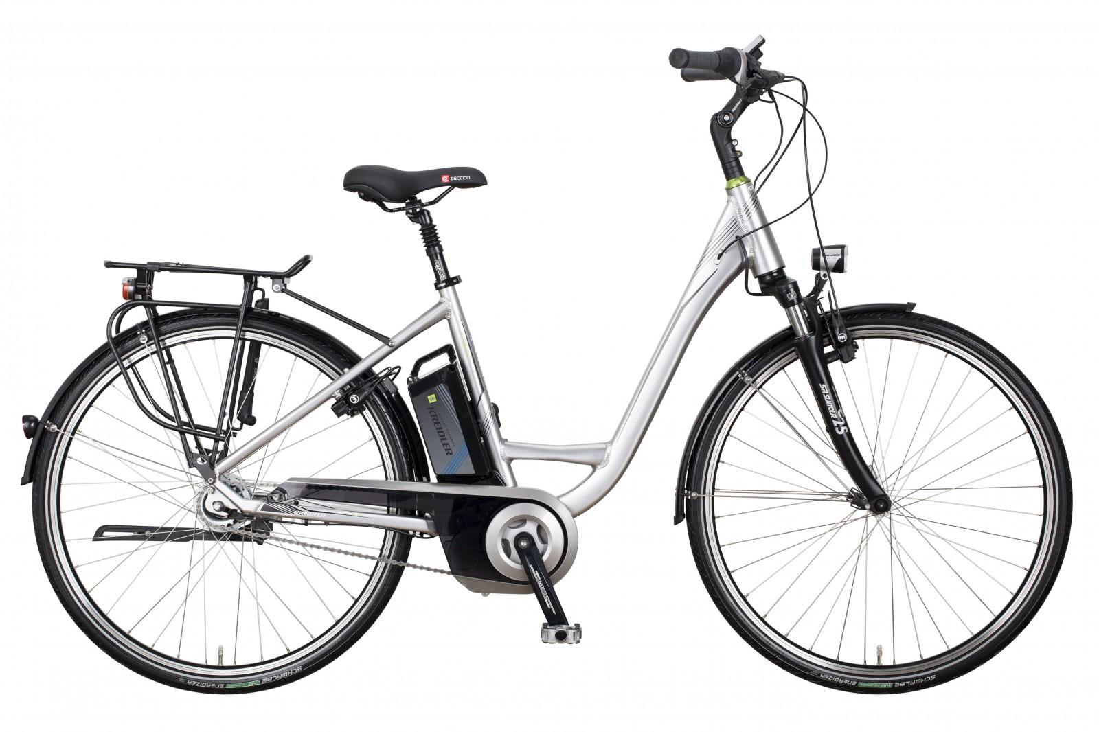 kreidler e bike vitality eco 7 wave 28 inches best buy. Black Bedroom Furniture Sets. Home Design Ideas