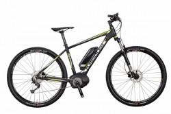 Kreidler e-bike Vitality Dice (Diamond, 29 inches)