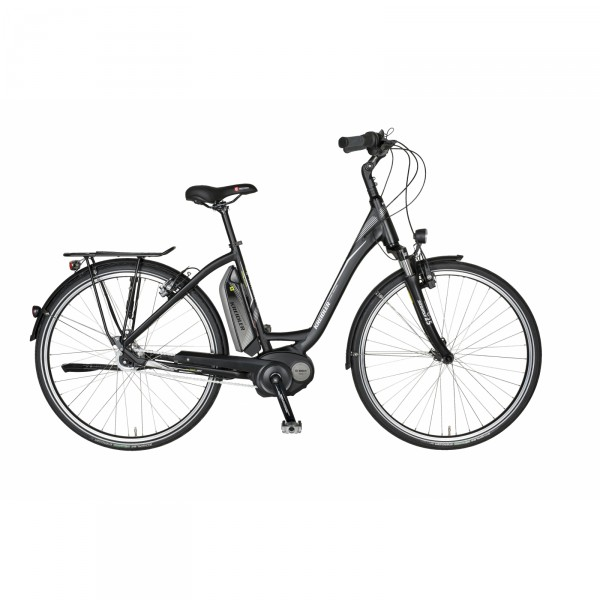 Kreidler e-bike Vitality Eco 3 (Diamond, 28 inches)
