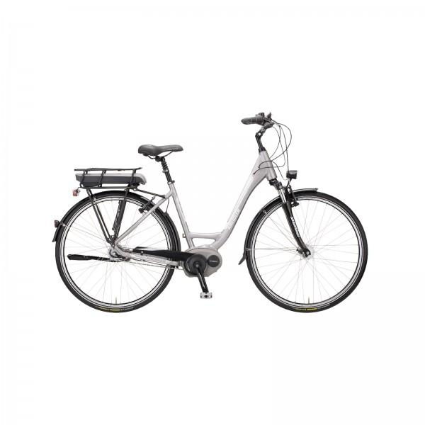 kreidler e bike vitality eco 2 wave 28 inch sport tiedje. Black Bedroom Furniture Sets. Home Design Ideas