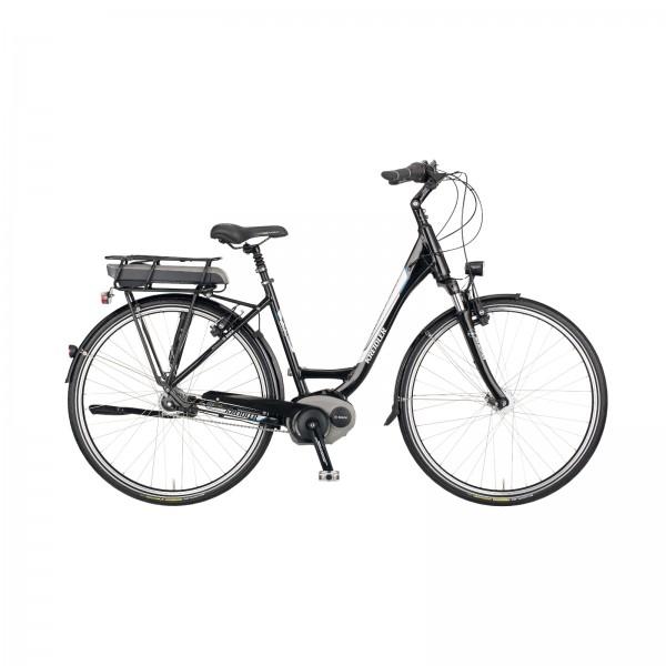 kreidler e bike vitality eco 3 wave 26 inch sport tiedje. Black Bedroom Furniture Sets. Home Design Ideas