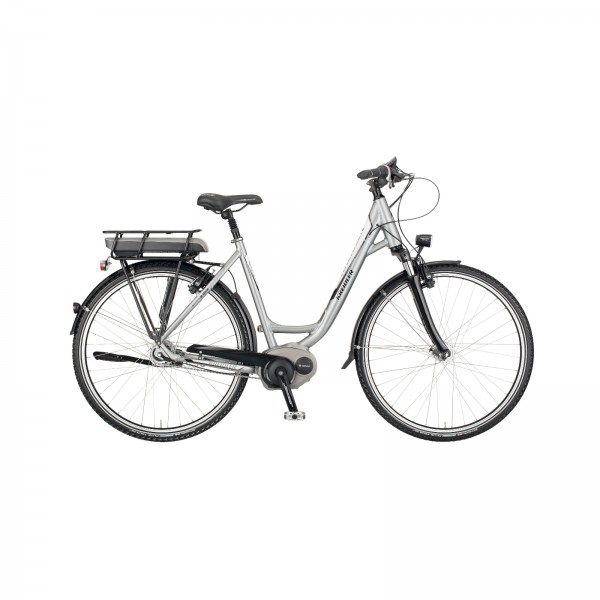 E Bike 28 Zoll Best Ebike Raleigh Corby Hs G Ah Zoll Wave