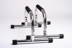 Lebert Equalizer Mini Parallettes jetzt online kaufen
