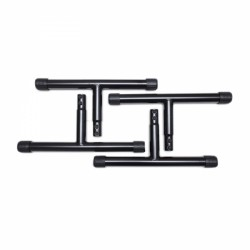 Lebert Equalizer Big Boy t-legs purchase online now