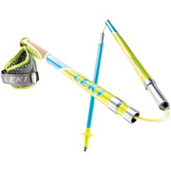 LEKI Micro Flash Carbon purchase online now