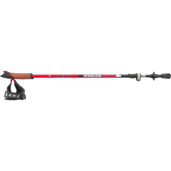 LEKI Walker XS Speed-Lock