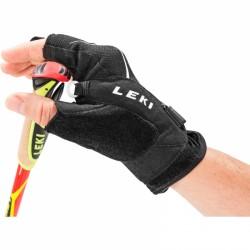 LEK-8361141401200