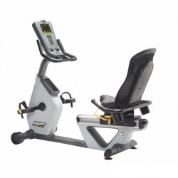 LeMond exercise bike G-Force RT Digital purchase online now