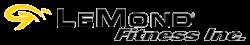 LeMond Fitness Logo