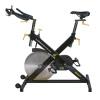 LeMond Indoor Bike RevMaster Sport