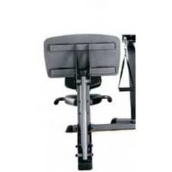 Life Fitness Optionale LegPress purchase online now