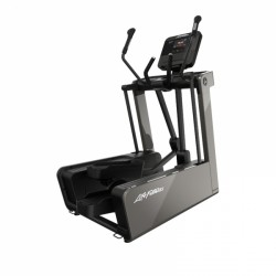 Life Fitness Crosstrainer FS4 purchase online now
