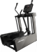 Life Fitness elliptical cross trainer FS6 Product picture