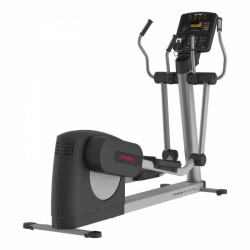 Life Fitness CSXH Club Series elliptical cross trainer