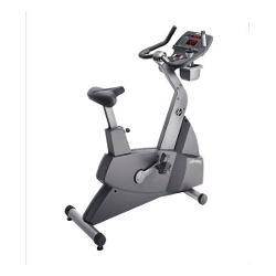 life fitness studio ergometer 95ci sport tiedje. Black Bedroom Furniture Sets. Home Design Ideas