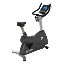 Life Fitness vélo d'appartement C1 Go