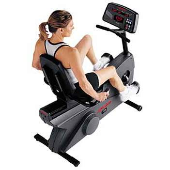 life fitness liegeergometer lifecycle r8i sport tiedje. Black Bedroom Furniture Sets. Home Design Ideas