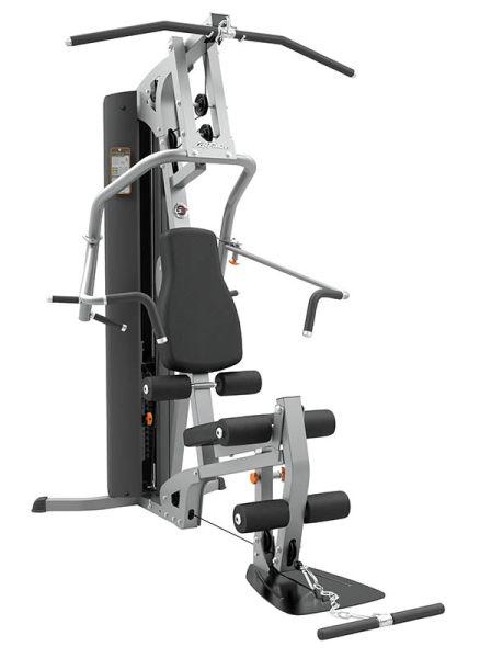 Posilovací věž Life Fitness G2