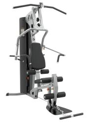 Life Fitness Parabody Weight Station GS2