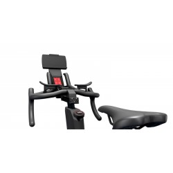 Life Fitness BYOD IC8 Tablet Holder