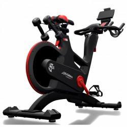 Vélo de biking Life Fitness IC7 Powered By ICG acheter maintenant en ligne