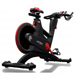 Life Fitness Indoor Bike IC7 by ICG