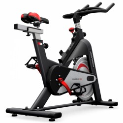 Cyklotrenažér Life Fitness IC1 Powered By ICG